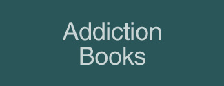Addiction Books