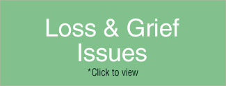 Loss and Grief Issues